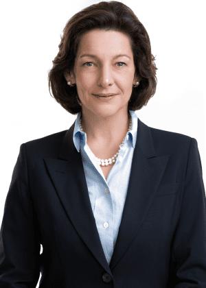 Edith-Neudhart-Prozesse Digitalisierung Wien